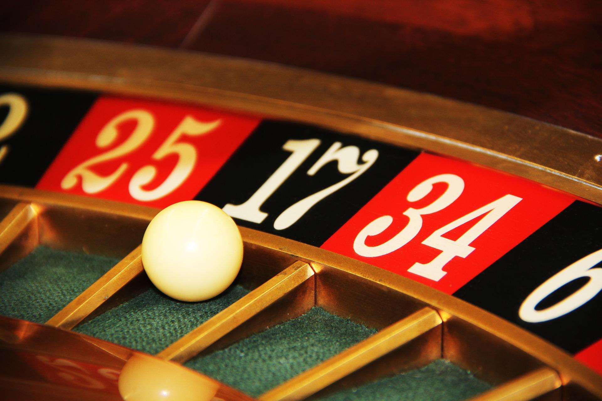 De 5 grootste voordelen van een online casino
